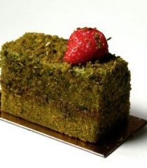 Ô Gâteau